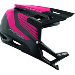 Chollo - Cébé RockGarden casco ciclismo integral unisex   CBHB002