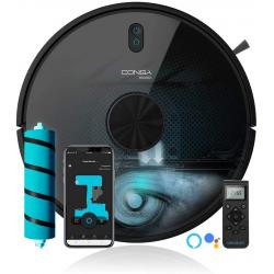 Chollo - Cecotec Conga 6090 Ultra Robot Aspirador