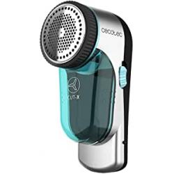 Chollo - Cecotec Cut-X Quitapelusas eléctrico | 14849278
