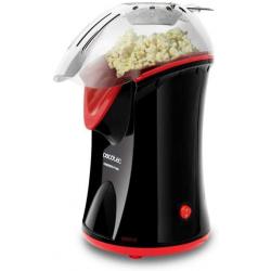 Cecotec Fun&Taste P'Corn Palomitero eléctrico | 03040
