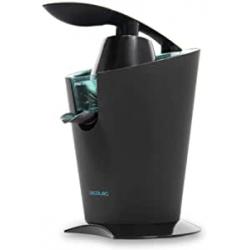 Chollo - Cecotec Zitrus 160 Vita Black Exprimidor eléctrico | 04092