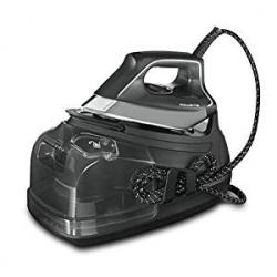 Chollo - Centro de Planchado Rowenta Perfect Steam Pro (2400W/6.9bar))