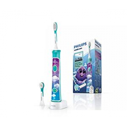 Cepillo Dental Philips Sonicare HX6322/04