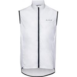 Chollo - Chaleco cortavientos Vaude Mens Air Vest III