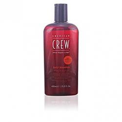 Champú American Crew Classic Daily Shampoo (250ml)