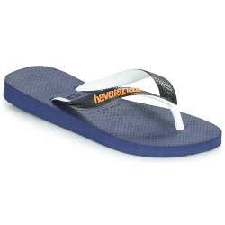 Chollo - Chanclas Havaianas Top Mix