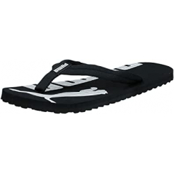 Chollo - Chanclas Puma Epic Flip V2