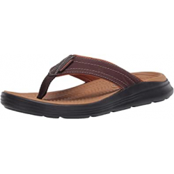 Chollo - Chanclas Skechers Sargo Reyon
