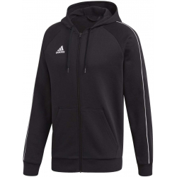 Chollo - Chaqueta Adidas Core18