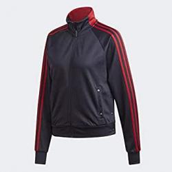 Chollo - Chaqueta adidas ID 3-Stripes Snaps