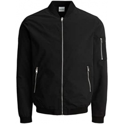 Chollo - Chaqueta bomber Jack & Jones Jjerush