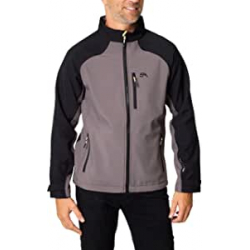Chollo - Chaqueta softshell Five Mile Gower