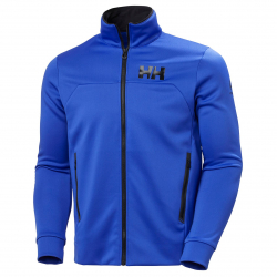 Chollo - Chaqueta Helly Hansen HP Fleece Jacket