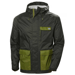 Chollo - Chaqueta Helly Hansen Roam 2.5L