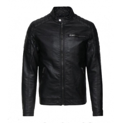 Chollo - Chaqueta Jack & Jones Jcorocky