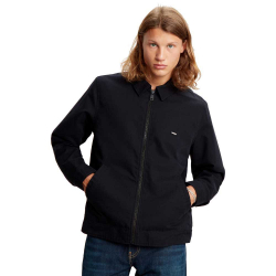 Chollo - Chaqueta Levi´s Haight Harrington