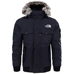 Chollo - Chaqueta The North Face Gotham