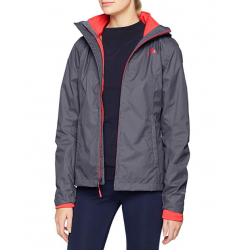 Chollo - Chaqueta The North Face Tanken Triclimate