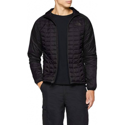 Chollo - Chaqueta The North Face ThermoBall