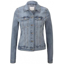 Chollo - Chaqueta Tom Tailor Denim