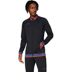 Chollo - Chaqueta Under Armour Challenger III