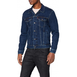 Chollo - Chaqueta Vaquera Levi's The Trucker