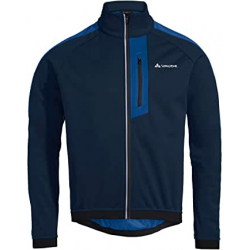 Chollo - Chaqueta Vaude Posta Softshell Jacket V
