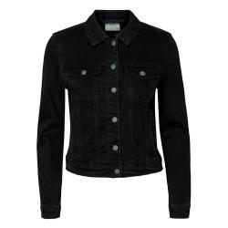 Chollo - Chaqueta Vero Moda Hot Soya LS Denim Jacket