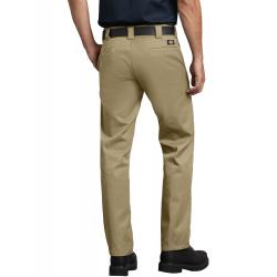 Chollo - Pantalón Chino Dickies Work Pants Slim Fit