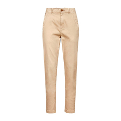 Chollo - Chinos G-Star RAW Page Boyfriend
