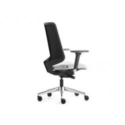 Chollo - CHOLLAZO Silla de oficina o escritorio tope de gama marca Forma 5
