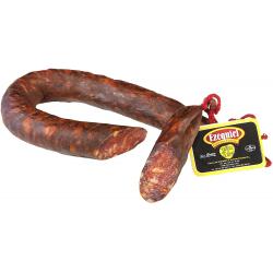 Chollo - Chorizo Herradura Extra Ezequiel (500g)
