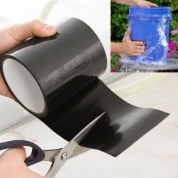 Chollo - Cinta Adhesiva Reparadora Fibermix (150x10cm)