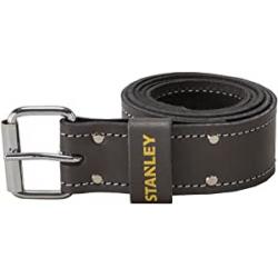Chollo - Cinturón de piel Stanley