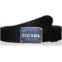 Chollo - Cinturón Diesel B-PLAC