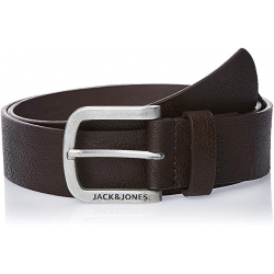 Chollo - Cinturón Jack & Jones Jacharry