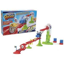 Chollo - Circuito Slammer Time Mighty Beanz - Giochi Preziosi MGH06000