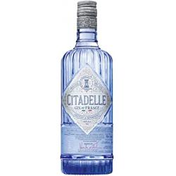 Chollo - Citadelle Gin de France Ginebra 70cl | 3015063
