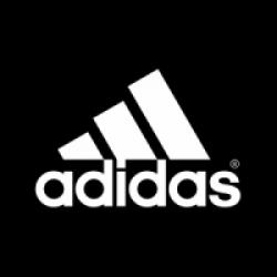 Chollo - Código Adidas (-20% Extra Friends & Family)
