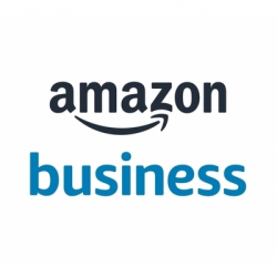 Chollo - Código Amazon Business (-30%)