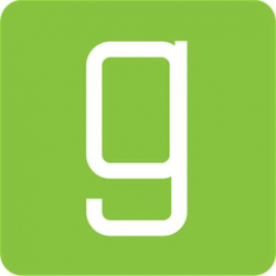 Chollo - Código de descuento de 5  euros en Geek