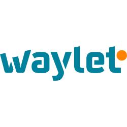 Chollo - Código descuento 3€ Waylet