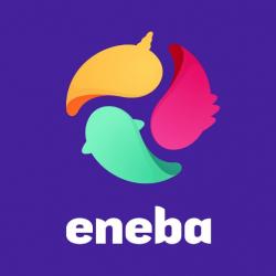 Chollo - Código Descuento Eneba (-3% Extra)