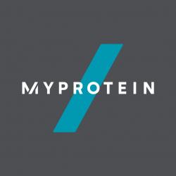 Chollo - Código Descuento Myprotein (-17% Extra en Todo)