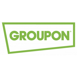 Chollo - Código Groupon (Hasta -20% en Viajes o Cerca de Ti )