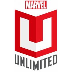 Chollo - Código Marvel Unlimited (2 meses Gratis)