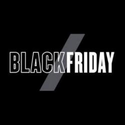 Chollo - Código Myprotein por Black Friday (-50% en Toda la Tienda)