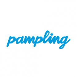 Código Pampling -20% para Toda la Tienda