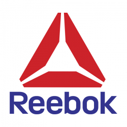 Chollo - Código Preventa Black Friday en la Reebok Store (-40%)
