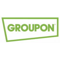 Chollo - Código Groupon (-25% Cerca de Ti)